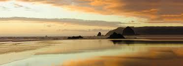 cannon beach vacation rentals u0026 lodging visit cannon beach