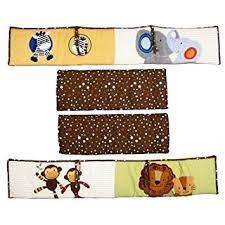 Noah S Ark Crib Bedding Lambs S S Noah Ark 4 Nursery Baby Crib