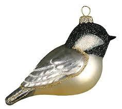 bird ornaments rainforest islands ferry