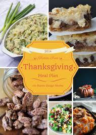 380 best comida light saludable curativa images on