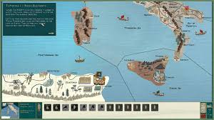 Punic Wars Map Aprendiendo A Hannibal Rome And Carthage In The Second Punic War
