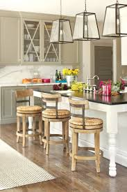 bar stools upholstered counter height bar stools top cabinet