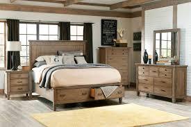 Whitewash King Bedroom Furniture Grey Wash Bedroom Furniture Vivo Furniture