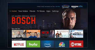 Amazon Home Amazon U0027s New Fire Tv Stick Is The Most Affordable Way To Bring