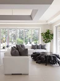 Bfa In Interior Design by Dh Interiors Inc A Full Service Interior Design Firm In Denver Co