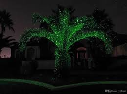 decorative outdoor lighting for trees best decoration ideas for you