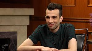 Seeking Tv Series Canada Baruchel On Directing Canada Eric Andre