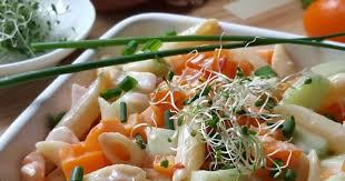 la cuisine de nathalie dans la cuisine de nathalie recettes de tous les jours testées et