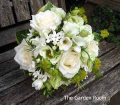 wedding flowers july wedding flowers and duffield house july 2014
