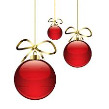 graphics for free ornaments graphics www graphicsbuzz