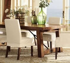 simple decoration of dining room universodasreceitas com