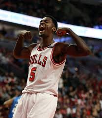 evaluating the young bulls bobby portis chicago tribune