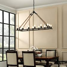 Restoration Hardware Pharmacy Lamp by Table Lamps Lamp Chandelier Restoration Hardware Restoration