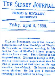 history of black friday slavery shelby county historical society black history anti slavery
