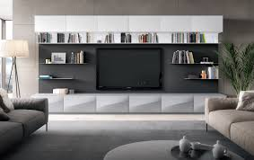 furniture perfect amount of variety ramos furniture for your home