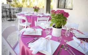 simple wedding decorations simple wedding table decorations