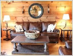 decor ideas for cabin u2013 dailymovies co