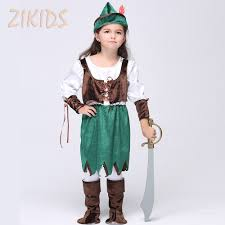 masquerade halloween costume popular masquerade suits buy cheap masquerade suits lots from