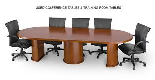 used conference room tables cubelinc incorporated what do you need in your office today