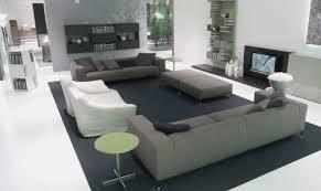 Modern Home Design Furniture Zampco - Designs of furniture for home