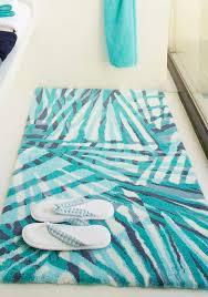 Abyss Bath Rugs 64 Best Abyss U0026 Habidecor Images On Pinterest Luxury Bath