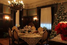 kendrick mansion hosts victorian christmas event sheridanmedia com