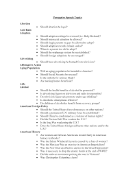 How To Write A Persuasive Essay Example 6th Grade Persuasive Essay Examples