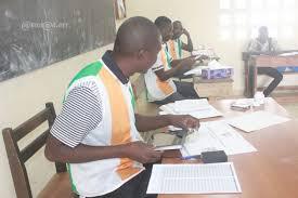 fermeture des bureaux de vote législatives 2016 fermeture des bureaux de vote après un scrutin