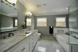 Traditional Bathroom Tile Ideas Voyanga Com Small White Bathrooms Ideas White Trad