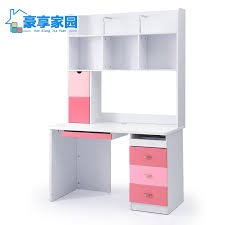 desk childrens bedroom furniture childrens bedroom furniture combination home computer desk