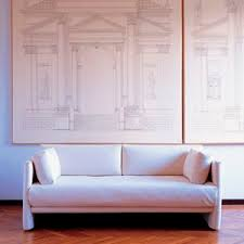 Sofa With Trundle Bed Sofa With Trundle Bed All Architecture And Design Manufacturers