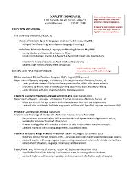 resume template accounting internships summer 2017 illinois deer speech graduate student resume http resumesdesign com speech