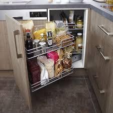 amenagement interieur meuble de cuisine interieur cuisine bois cuisine with interieur cuisine