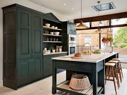 kitchen island ideas kitchen contemporary with split level kitchen
