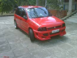 modded cars wallpaper maruti 800 modified cars image 33