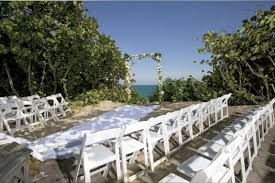 show us your fantasy wedding location for a chance to win we love