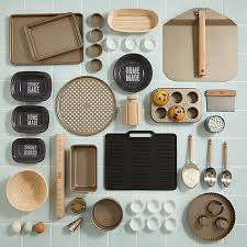 buy paul hollywood kitchen collection john lewis