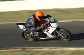 cbr 150 bike 2004 honda cbr 150 picture 899959