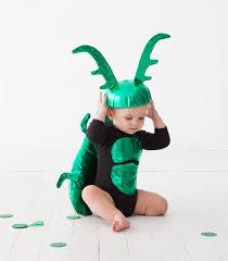 Pea Pod Halloween Costume Kids U0027 Halloween Costume Ideas Diy Halloween Ideas 100 Layer