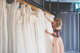 flutter bridal boutique minneapolis mn