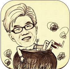 momentcam for windows 7 8 xp computers free download