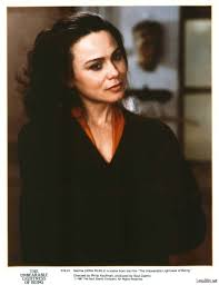 the incredible lightness of being lena olin images lena olin in the unbearable lightness of being hd