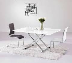 Clock Coffee Table by Coffee Dining Table Combo Beige Geometric Treasure Box Area Rug