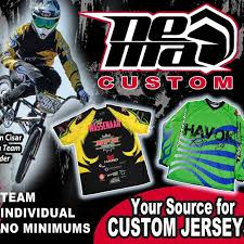 monster motocross jersey itus a thing eccentric styles itus custom motocross jersey a thing