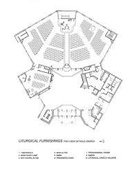 liturgical designs u2014 design studio 161