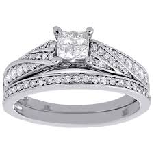 Kay Jewelers Wedding Rings by Wedding Rings Jared Loose Diamonds Kay Jewelers Wedding Rings