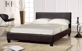 King Size Platform Bed With Storage Platform Bed Tags King Size Bed Mattress Set Twin Size Bed With