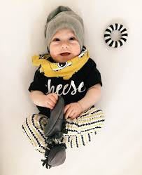 Trendy Infant Boy Clothes Popular Cheese Babies Buy Cheap Cheese Babies Lots From China