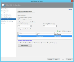 chapter 2 deploy resource monitoring exam ref 70 246 monitoring