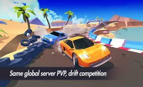 download game city racing 3d mod unlimited diamond skidstorm 1 0 87 apk mod unlimited money android
